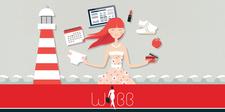 WIBB Inc logo