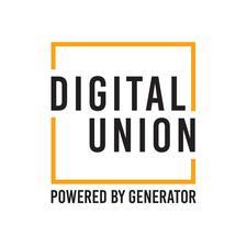 Digital Union logo