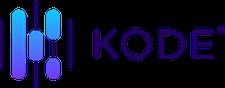 KODE GmbH logo