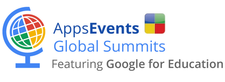 AppsEvents logo