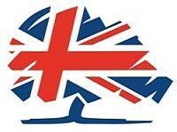 Clavering Conservative Branch logo