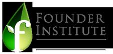 Founder Institute - Global logo