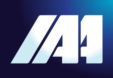 International Advertising Association logo