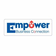 Empower Business Connection logo