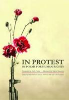 In Protest - Writing Women's Rights