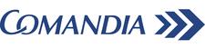 COMANDIA  logo