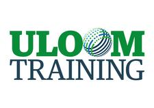 Uloom Training in Project Management, Business Administration and IT logo