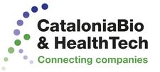 CataloniaBio & HealthTech logo