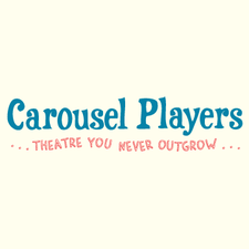 Carousel Players logo