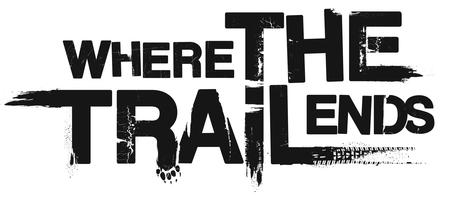 """Where the Trail Ends..."" World Premiere"