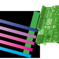 Intro to Arduino: 3 Part Workshop