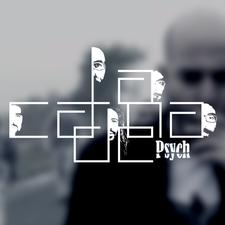 La Cadena Psych Jamband logo