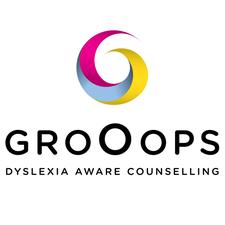 GroOops logo