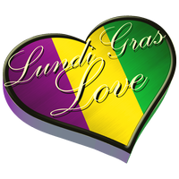 MuzArt LLC presents Lundi Gras Love 3: An Evening with...