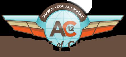 Agents of Change Digital Marketing Conference...