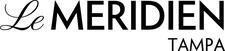 Le Meridien Tampa logo