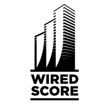WiredScore logo