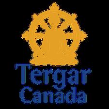 Tergar Canada logo
