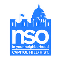 NSO In Your Neighborhood Capitol Hill/H St. featuring...