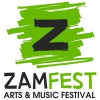 ZAMFEST Kids Festival 2012