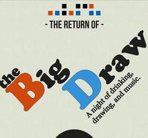 The Big Draw (FREE)