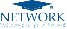 NETWORK Educational Group logo