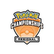 2014 SoCal Pokémon Winter Regional Championship - TCG
