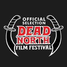 Dead North Film Festival logo