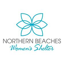 Northern Beaches Women's Shelter (NBWS), formerly Manly Women's Shelter logo