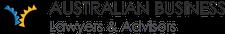 Australian Business Lawyers & Advisors logo