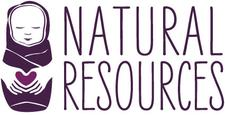 The Natural Resources All Families Foundation logo