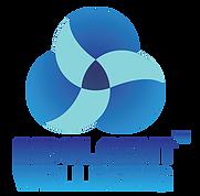 Indulgent Wellbeing logo