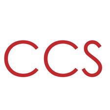 Centre for Cinema Studies | Lingnan University logo