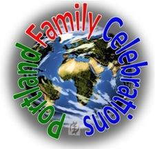 Annual Family Conference Council logo