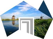 DutchSA logo