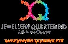 Jewellery Quarter BID logo