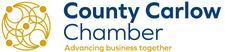 County Carlow Chamber  logo