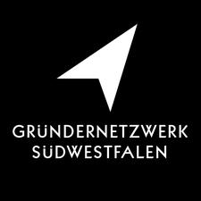 Gründernetzwerk Südwestfalen logo