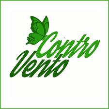 Contro Vento logo