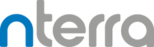 nterra integration GmbH logo