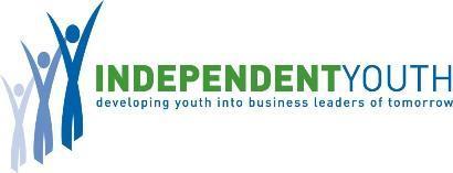 Charlotte, NC. Teen Entrepreneurship Symposium