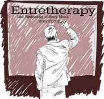 November Entretherapy Session