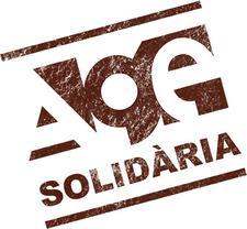 Associació Gironina d'Empresàries AGE logo