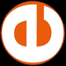 Generaciones de Emprendedores  logo