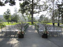 Wedding Show Weekend 2014