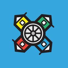 Bicycle House  logo