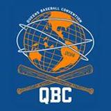 The QBC logo