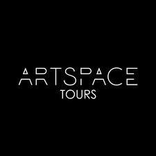 Artspace Tours logo