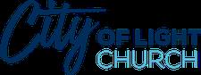 City of Light Church logo
