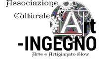 Associazione Culturale Artingegno logo